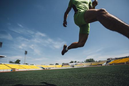 Running Man 09