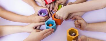 Preschool Playtime  01