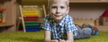 Preschool Playtime  02