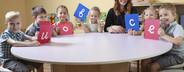 Preschool Playtime  05
