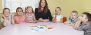 Preschool Playtime  09