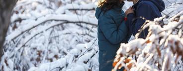 Winter Romance  02
