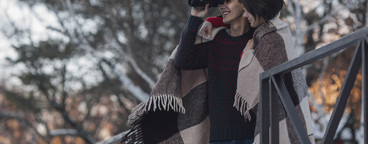Winter Romance  12