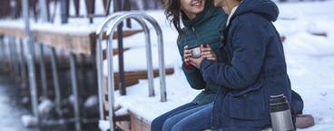 Winter Romance  14