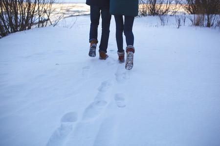 Winter Romance 18
