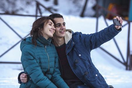 Winter Romance 22