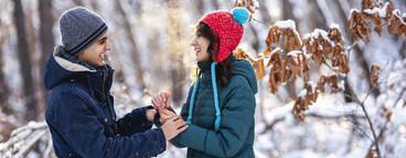 Winter Romance  24