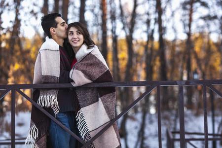 Winter Romance 29