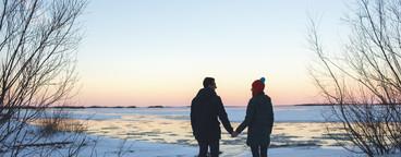 Winter Romance  30