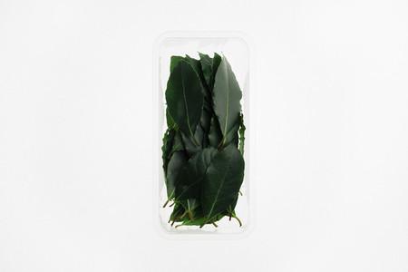 Leafy Greens 11