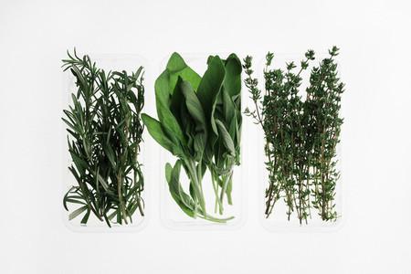 Leafy Greens  15