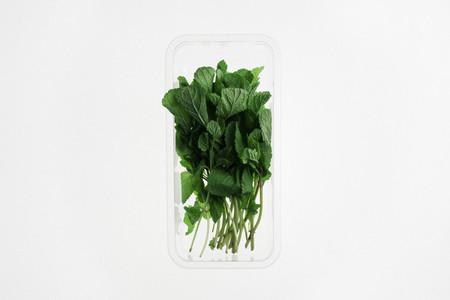 Leafy Greens  19