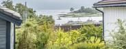 Coastal Living  05
