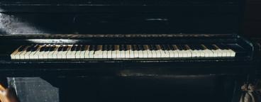 Piano Cafe  04