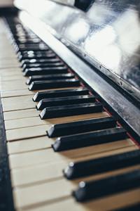 Piano Cafe 06