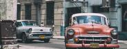 Havana Retro