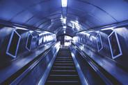Underground Blues
