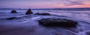 Coastal Exposure