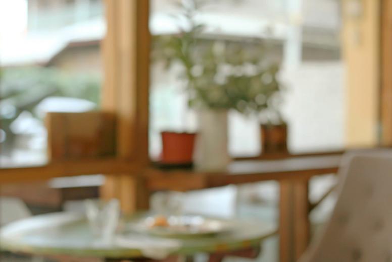 Coffee Shop  03
