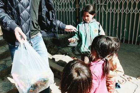 Vietnamese Childs 01