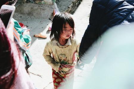 Vietnamese Childs 02