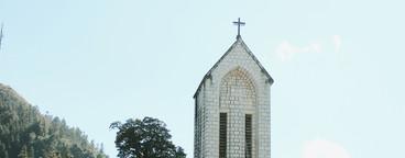 Church  Vietnam  03