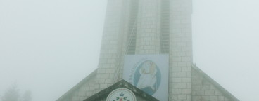 Church  Vietnam  05