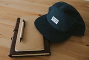 Student Essentials V3