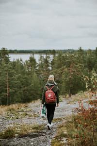 Fall Adventure V1