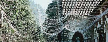 House  Vietnam