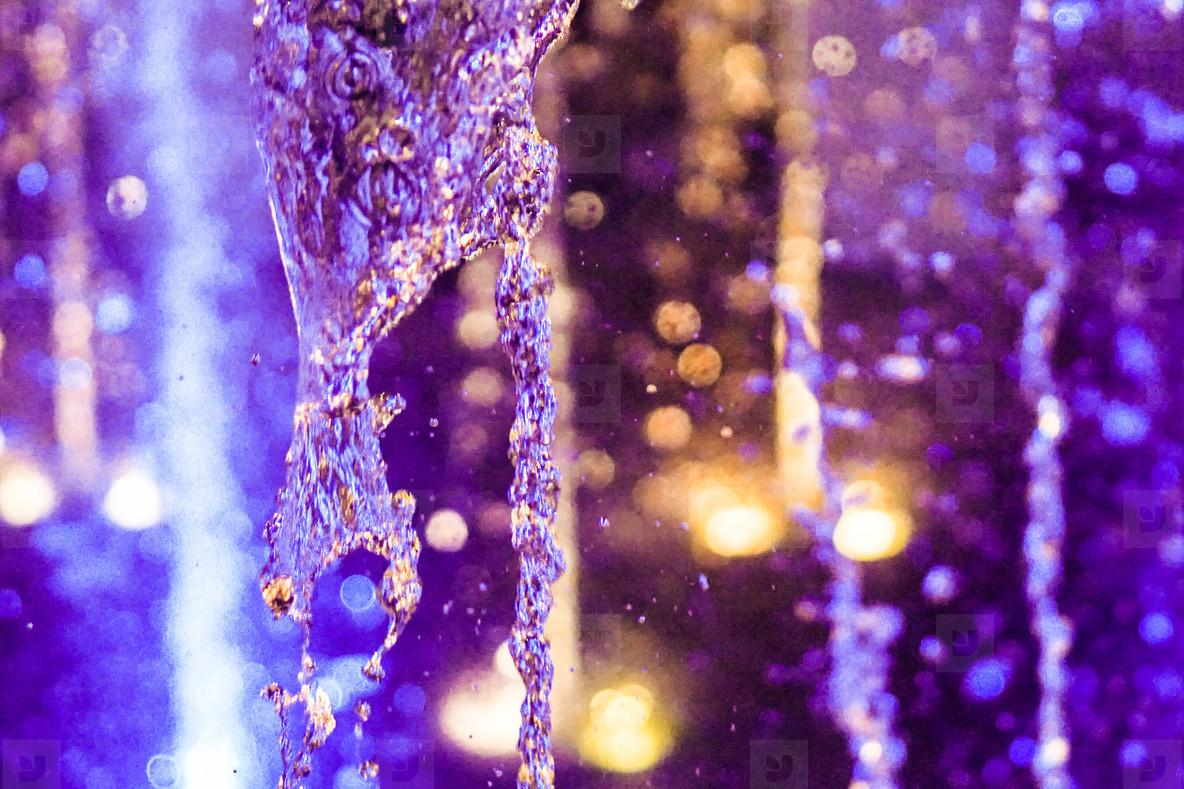 dancing fountain  5