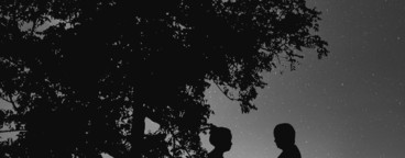 Black and White photo  08