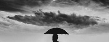 Black and White photo  22
