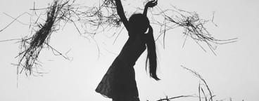 Black and White photo  26