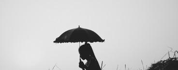 Black and White photo  28