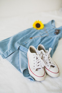 Hipster Outfit V4