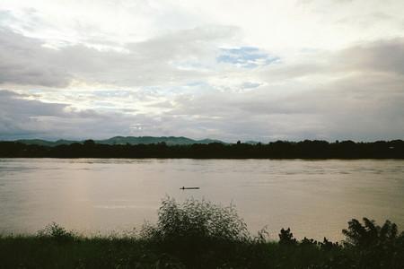 Mekong River 01