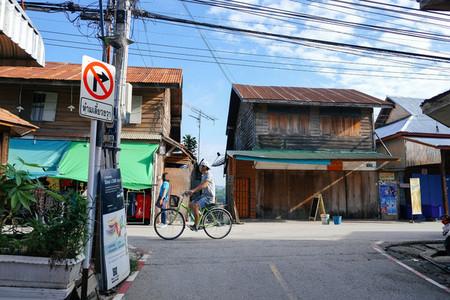 Chiang Khan Thailand 04