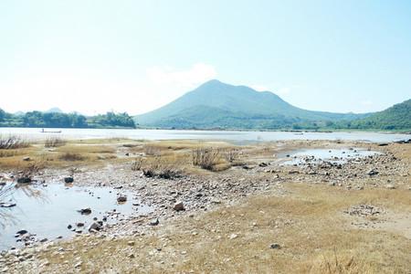 Mekong River 03