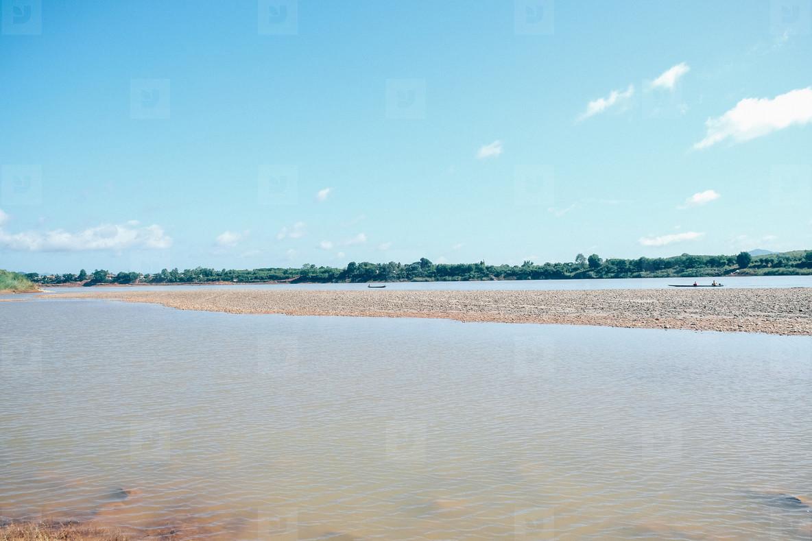 Mekong River  05