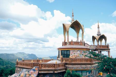 Wat Pha Sorn Kaew  04