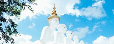 Wat Pha Sorn Kaew  06