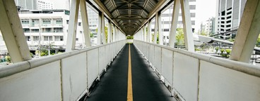 Walkway  02