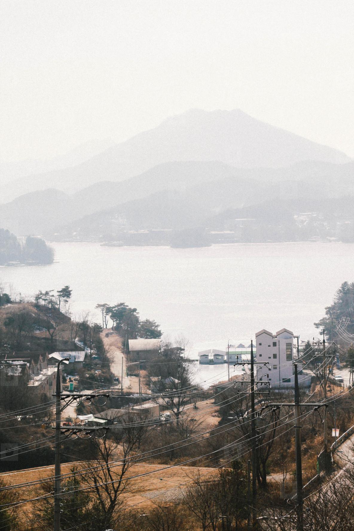 South Korea  01