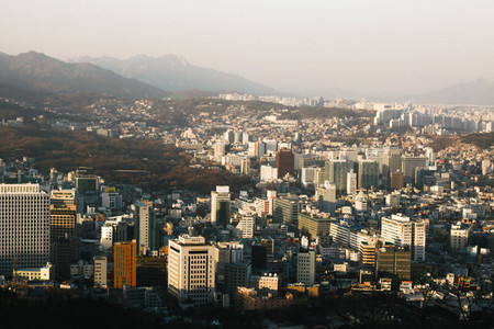 South Korea  04