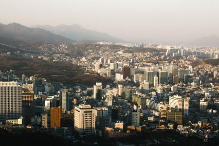 South Korea  04