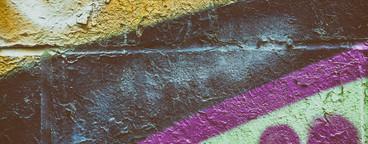 Brooklyn Bricks Texture