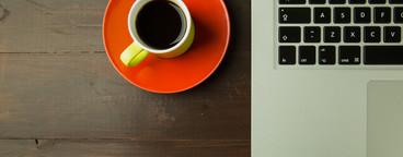 Coffee   MacBook Pro Laptop