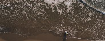 Beach Boy Aerial 05