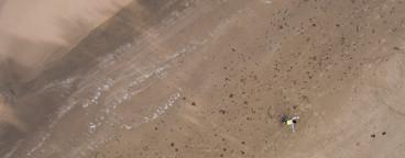 Beach Boy Aerial 04